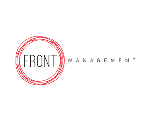Front Management MIAMI