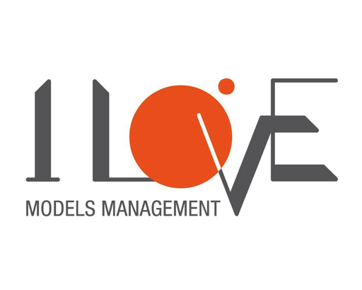 I LOVE Models Management MILAN