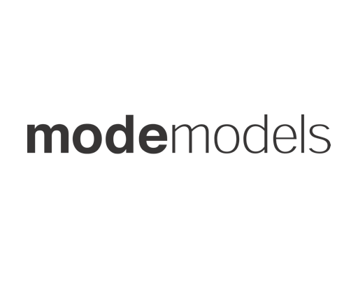 Mode Models International CANADA