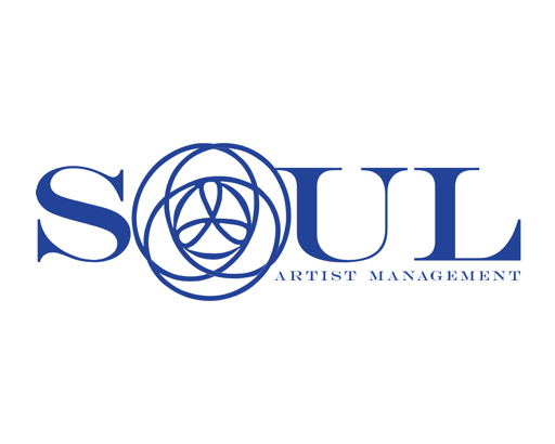 Soul Artist Management NYC